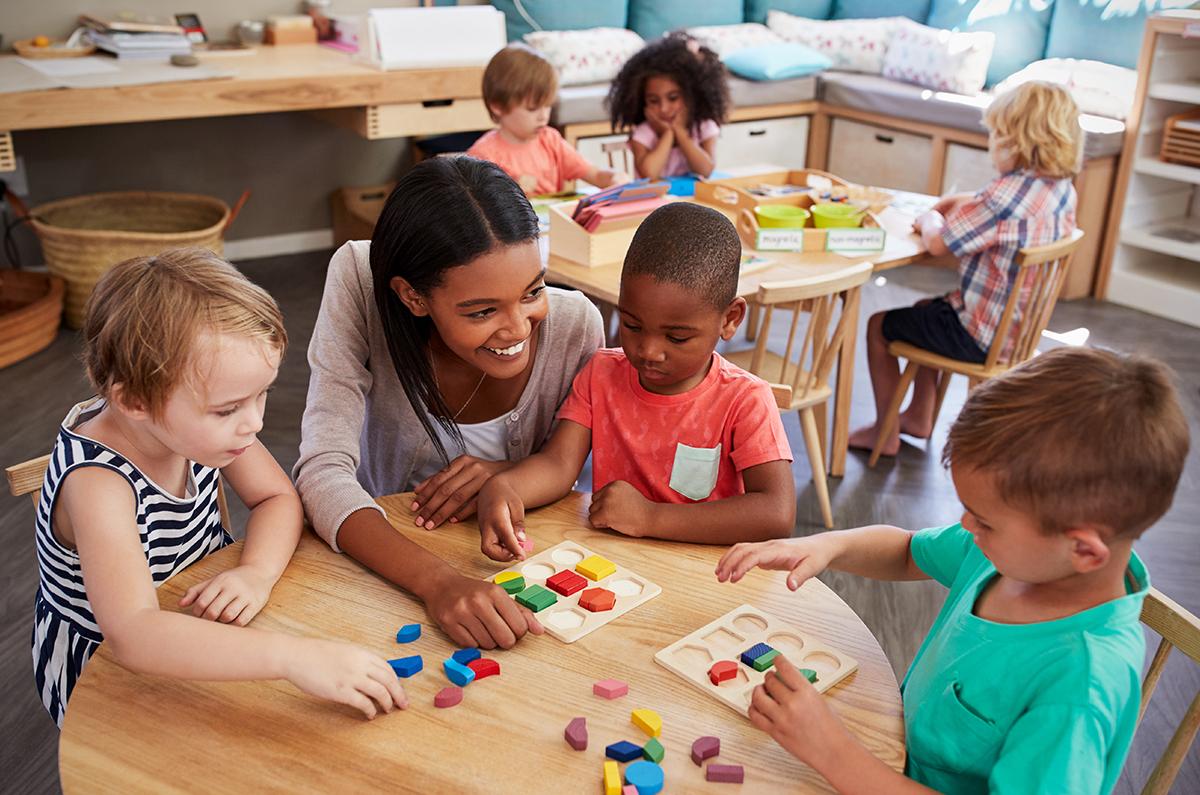 classroom-consult2