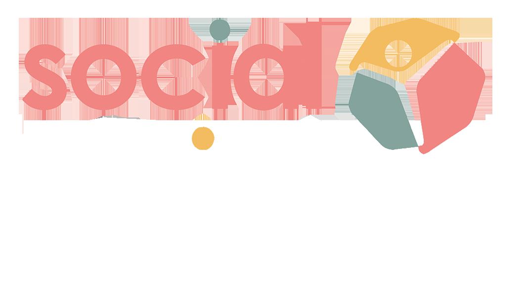 Social Strides